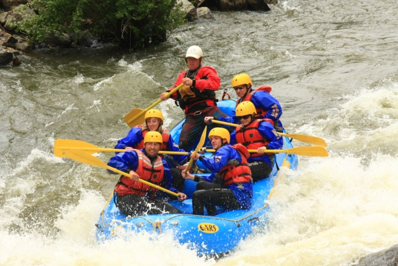 Clear_creek_rafting_2013_small_004