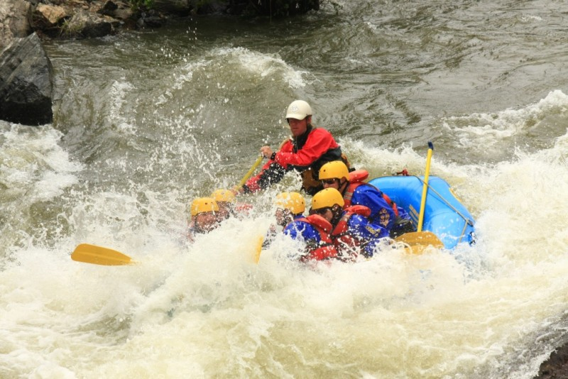 Clear_creek_rafting_2013_small_005