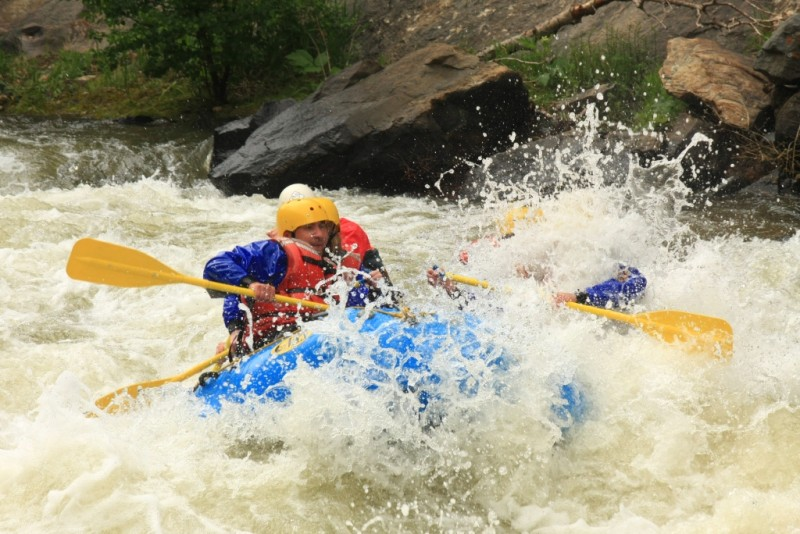 Clear_creek_rafting_2013_small_011