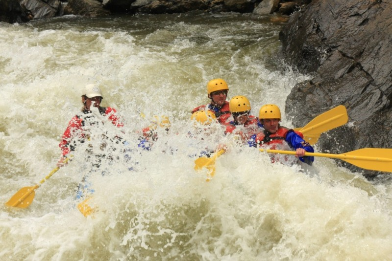 Clear_creek_rafting_2013_small_019