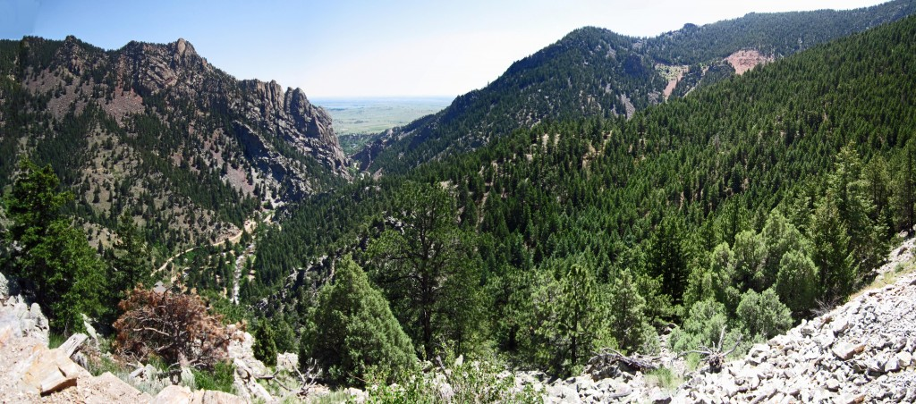 Eldorado Canyon State Park Pan1_edited-1