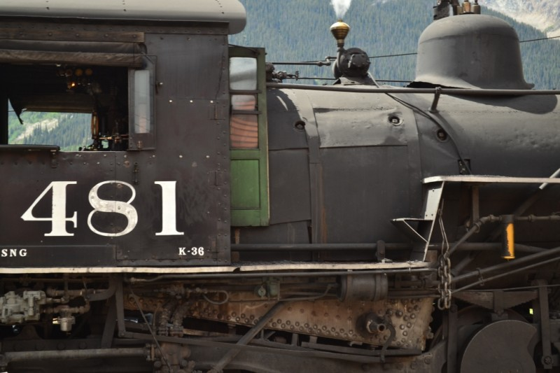 train_image166
