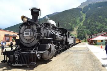train_image169