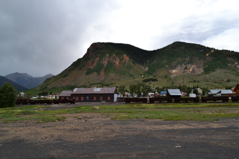 train_image177