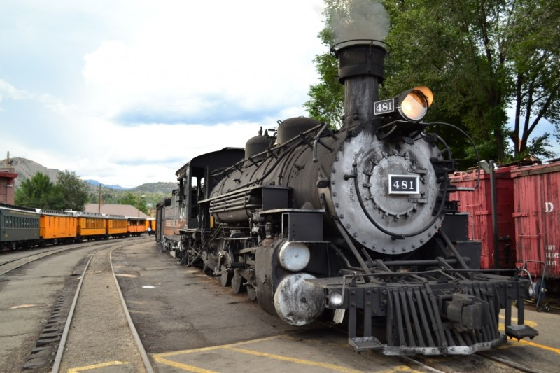 train_image247