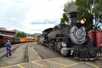 train_image249