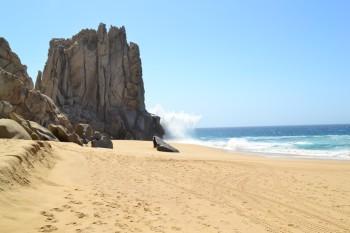 Los Cabos_image174
