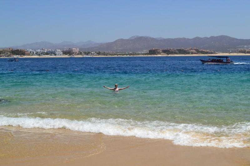 Los Cabos_image195