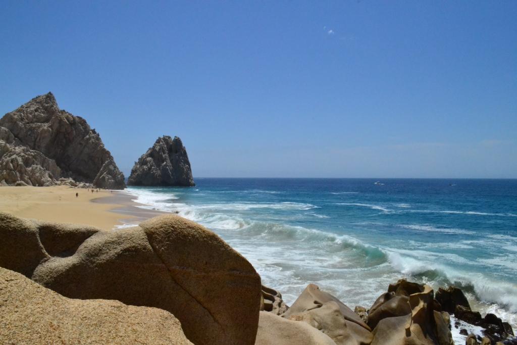 Los Cabos_image269