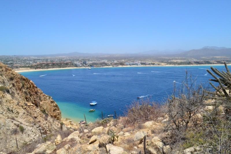 Los Cabos_image278 - Copy