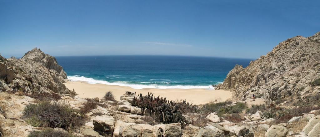 Los_Cabos_May2014_image027