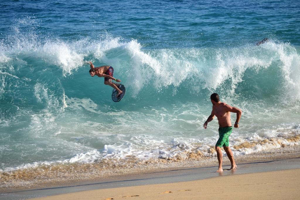 Los Cabos_image025