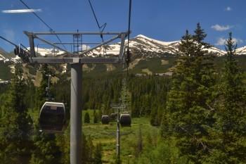 Breck_Peak8_small_2014_005