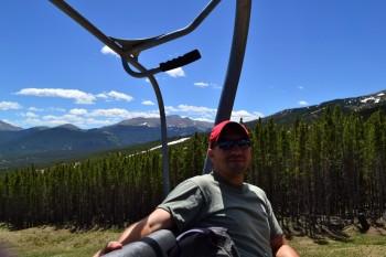 Breck_Peak8_small_2014_017