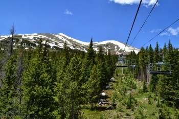 Breck_Peak8_small_2014_020