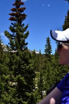Breck_Peak8_small_2014_024