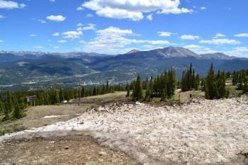 Breck_Peak8_small_2014_030