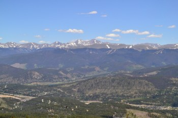 Breck_Peak8_small_2014_031
