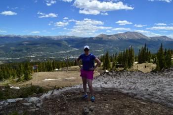 Breck_Peak8_small_2014_032