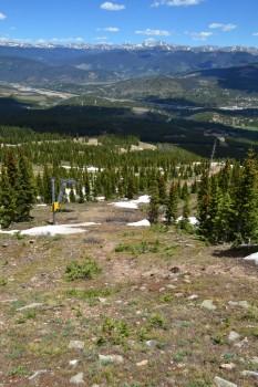 Breck_Peak8_small_2014_038