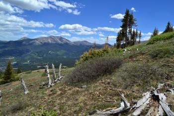 Breck_Peak8_small_2014_041