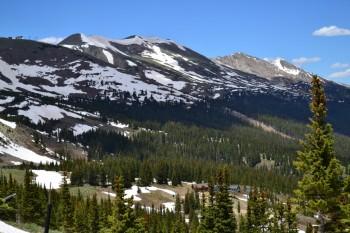 Breck_Peak8_small_2014_044
