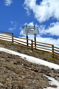 Breck_Peak8_small_2014_058