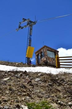 Breck_Peak8_small_2014_067