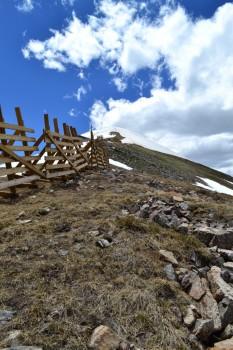 Breck_Peak8_small_2014_094