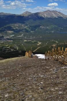 Breck_Peak8_small_2014_143