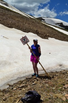 Breck_Peak8_small_2014_153