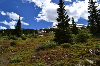 Breck_Peak8_small_2014_162