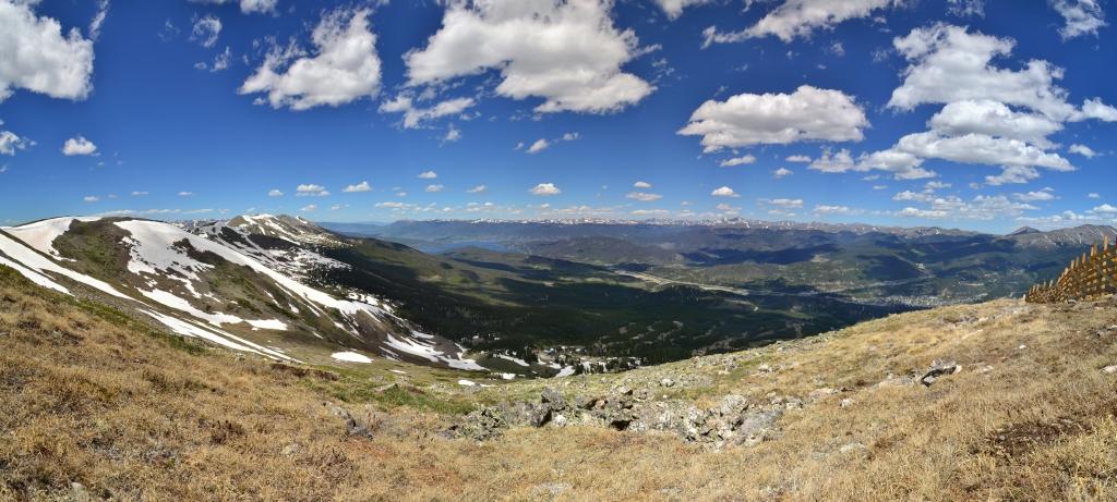 Breck_Peak8_small_2014_191