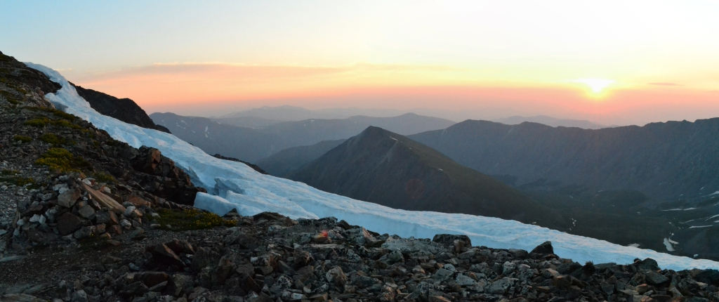 Grays_Torreys_Pan_small_001