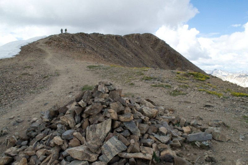 Mount_Elbert_Small_003 - Copy - Copy