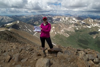 Mount_Elbert_Small_005 - Copy - Copy