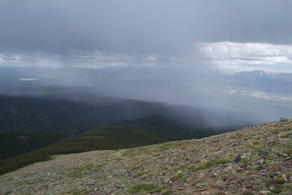 Mount_Elbert_Small_011