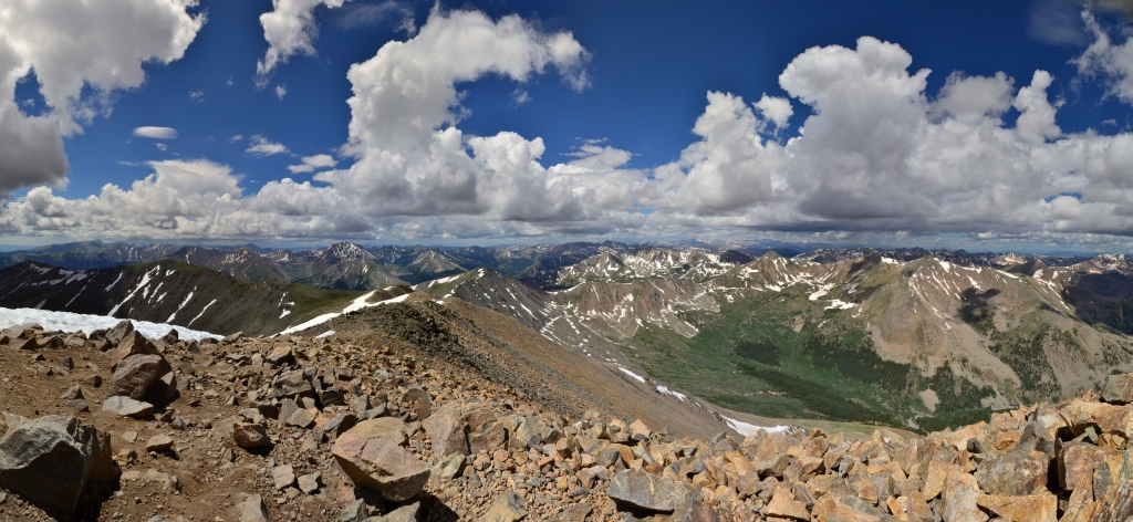 Mount_Elbert_Small_015