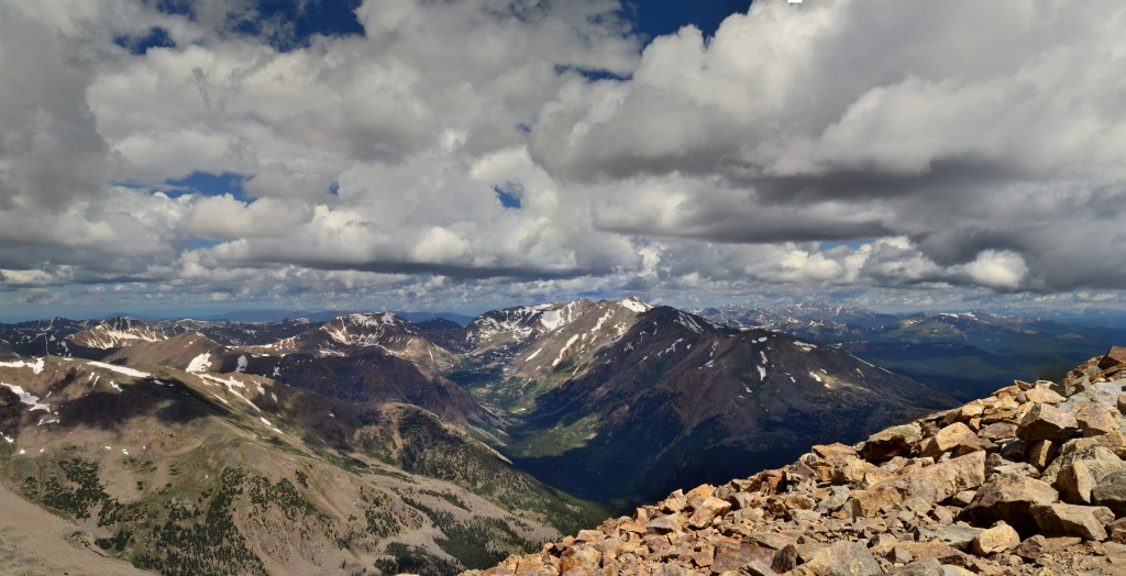 Mount_Elbert_Small_017