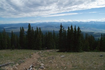 Mount_Elbert_Small_021