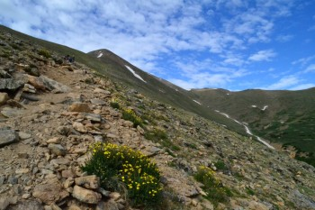 Mount_Elbert_Small_024 - Copy