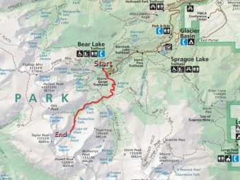 Sky_Pond_RMNP_MAP_Small_003