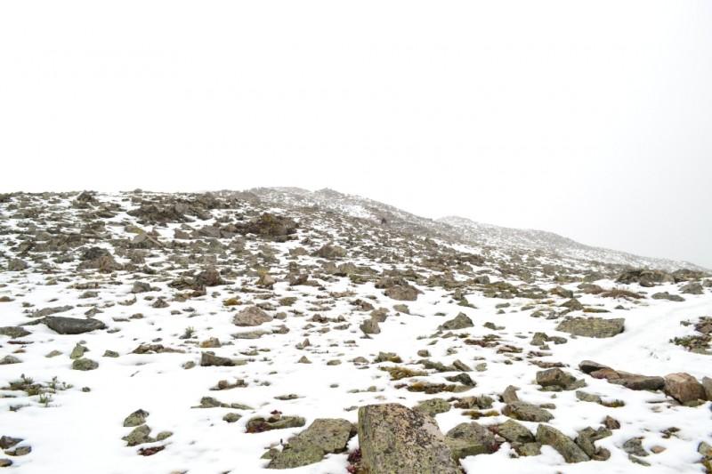 La_Plata_Peak_smallforblog_101