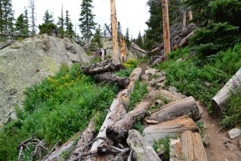 McCullough_Gulch_SMALL_047
