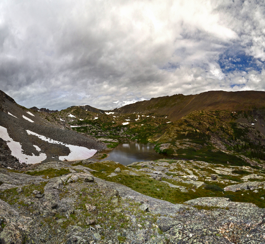 McCullough_Gulch_SMALL_PANO_001