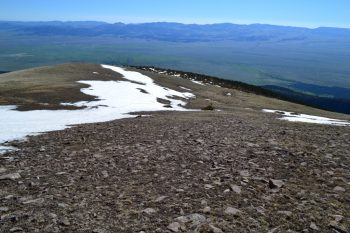 Humboldt_East_Ridge_0036