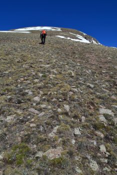 Humboldt_East_Ridge_0042