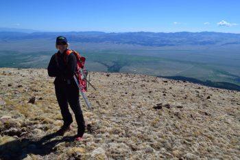 Humboldt_East_Ridge_0064