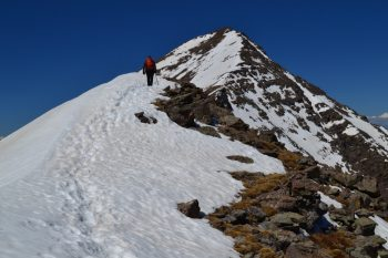 Humboldt_East_Ridge_0118