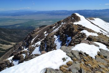 Humboldt_East_Ridge_0128